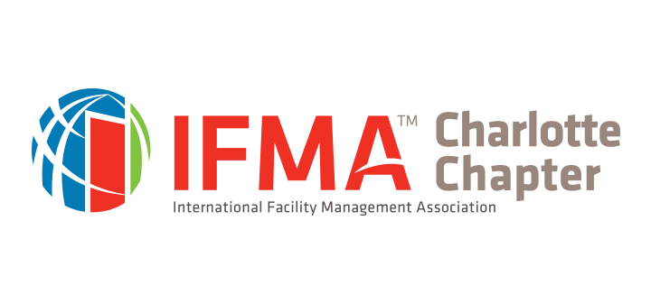 IFMA Charlotte