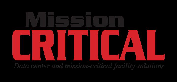 critical facilities summit 2017